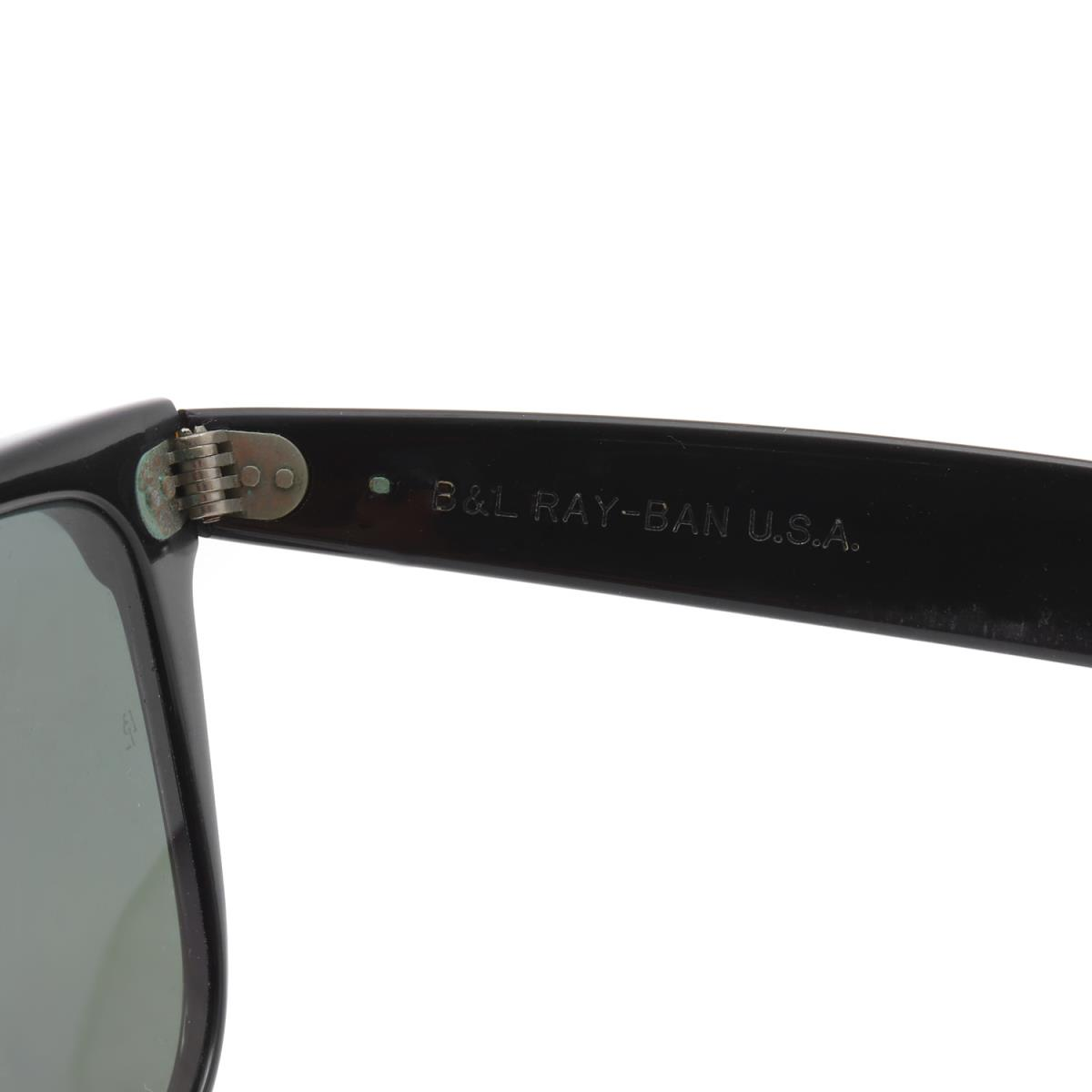 86470d6e0b BEEGLE by Boo-Bee: Ray Ban (Ray-Ban) 90' s way Farrar 2 sunglasses ...