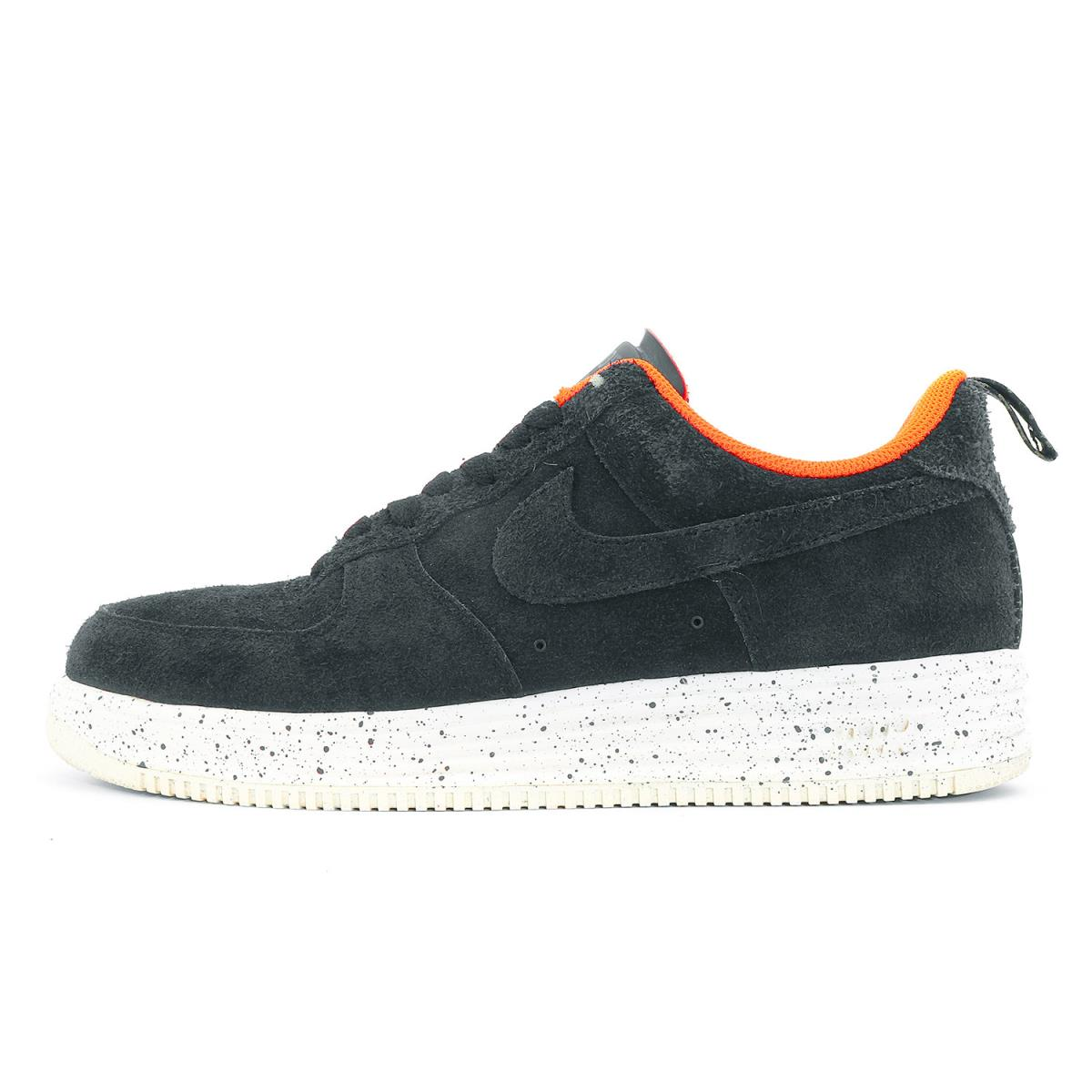 4056e57677d BEEGLE by Boo-Bee  NIKE (Nike) X UNDEFEATED LUNAR FORCE 1 UNDFTD SP ...
