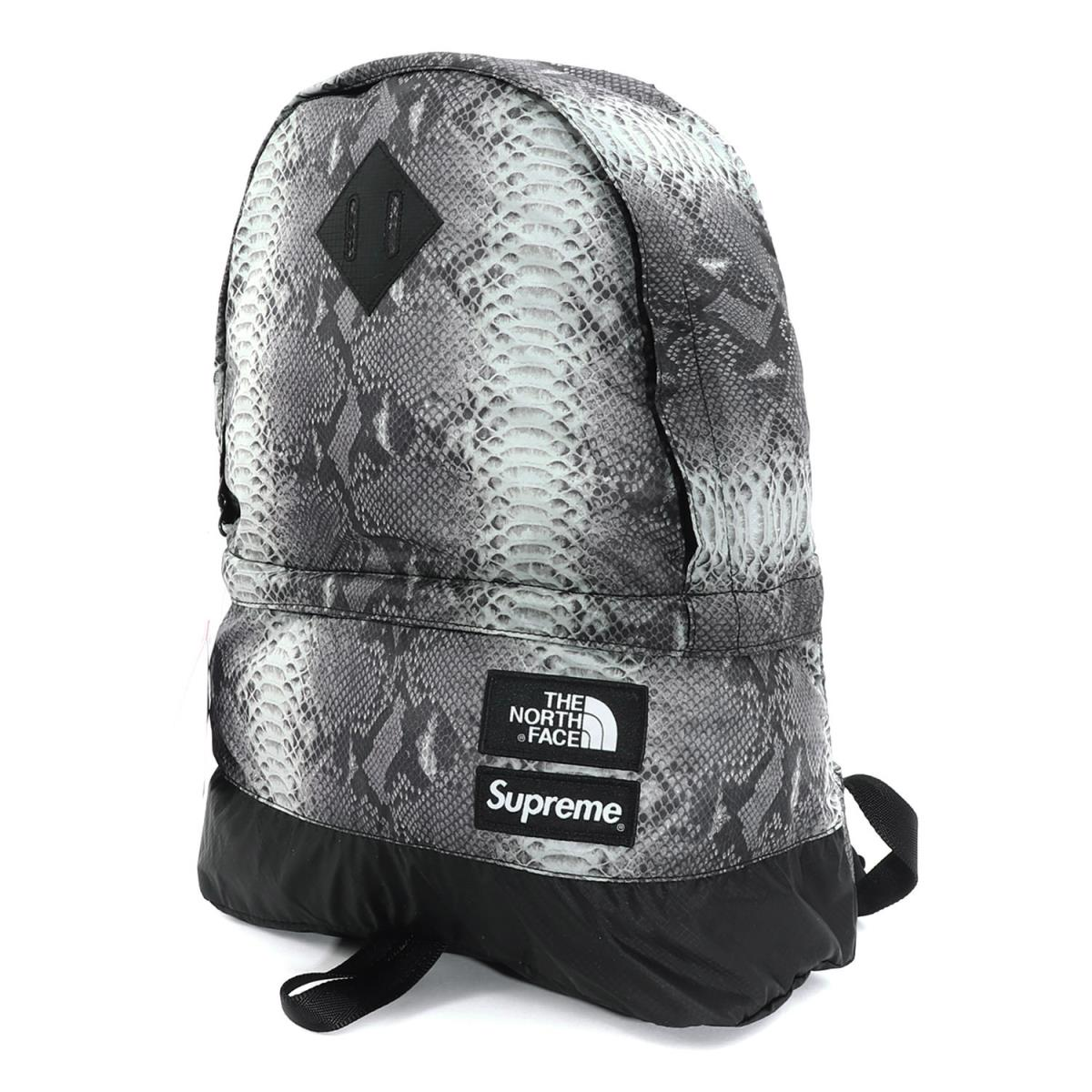 084058494 BEEGLE by Boo-Bee: Supreme (シュプリーム) 18S/S X THE NORTH FACE ...