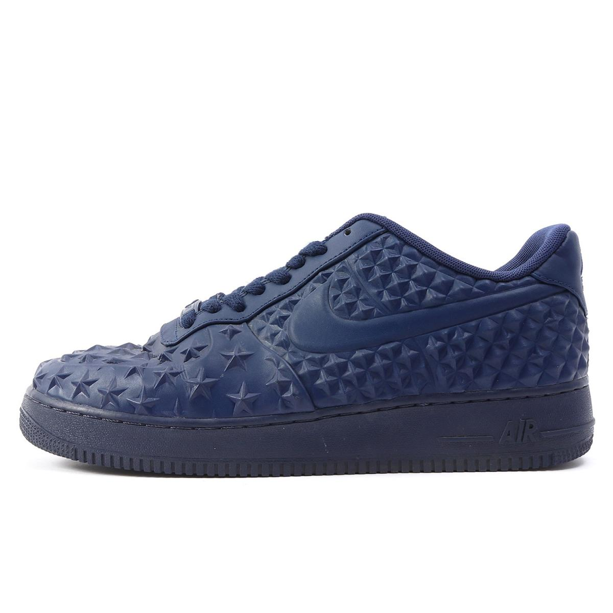 Nike Air Force 1 LV8 VT 'Independence Day'