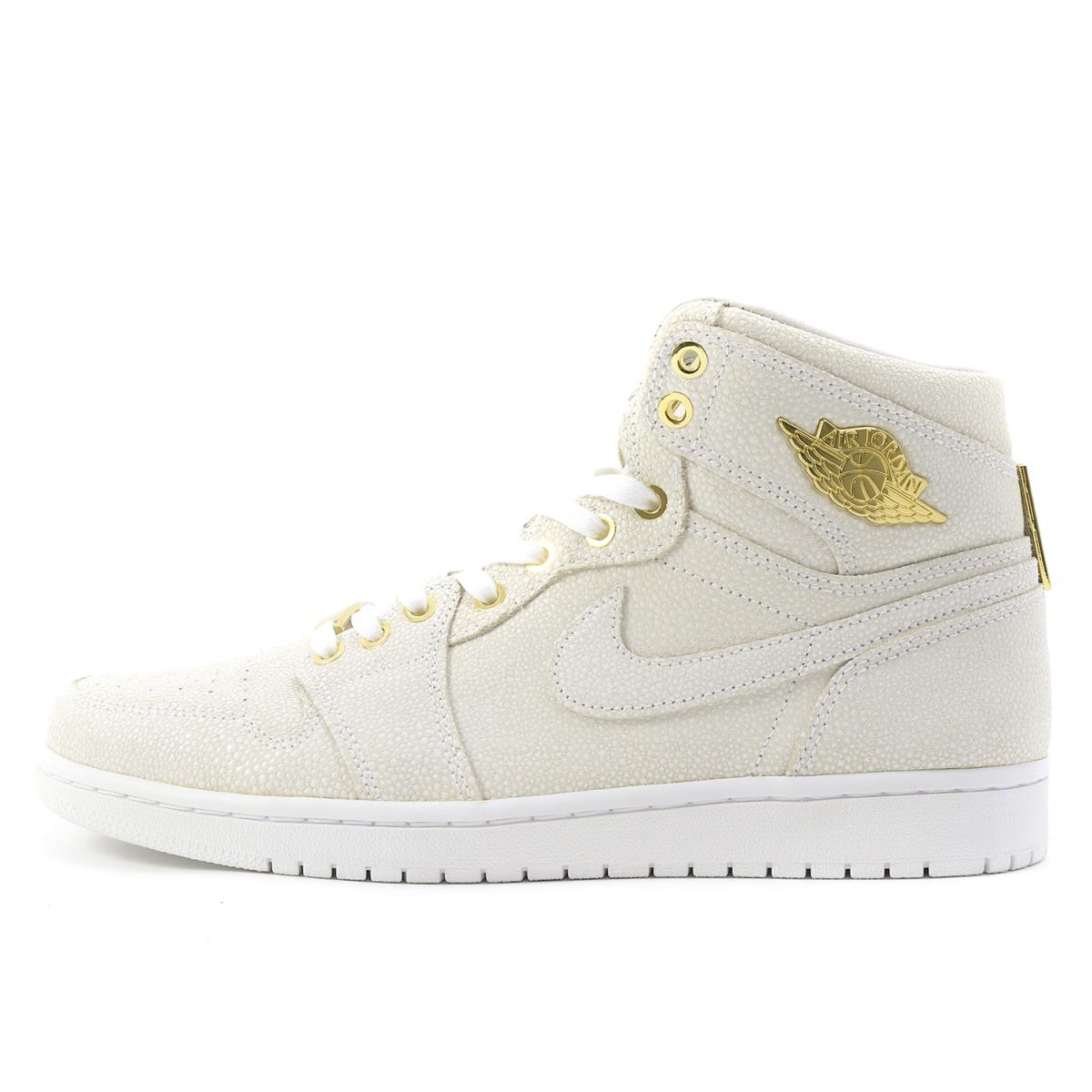 Metallic 075 130White Us10 X 5 5cm Jordan NikenikeJapanese Air Pinnacle705 Release 28 Gold 1 Non rQtsohdBxC