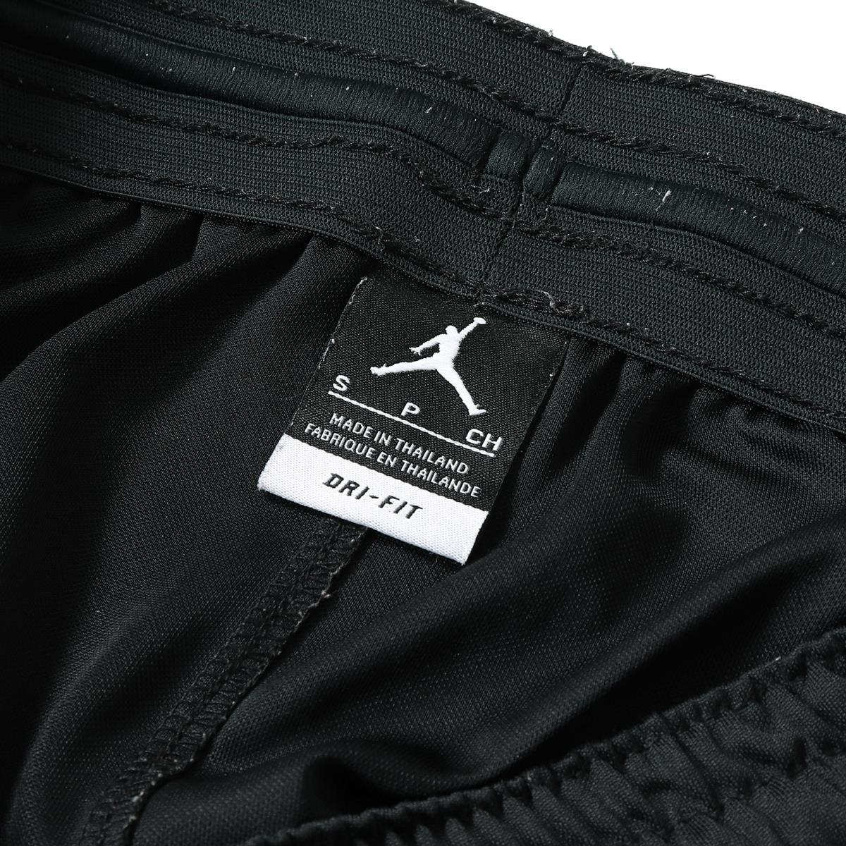 73af96c042d ... NIKE (Nike) 17A/W X GATORADE game shorts (GAME CHANGER SHORT) black ...