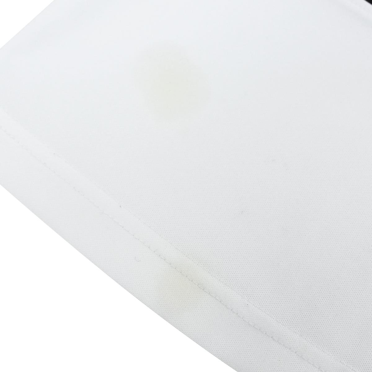 8fa4a564677 ... NIKE (Nike) 17A/W X GATORADE game shorts (GAME CHANGER SHORT) black