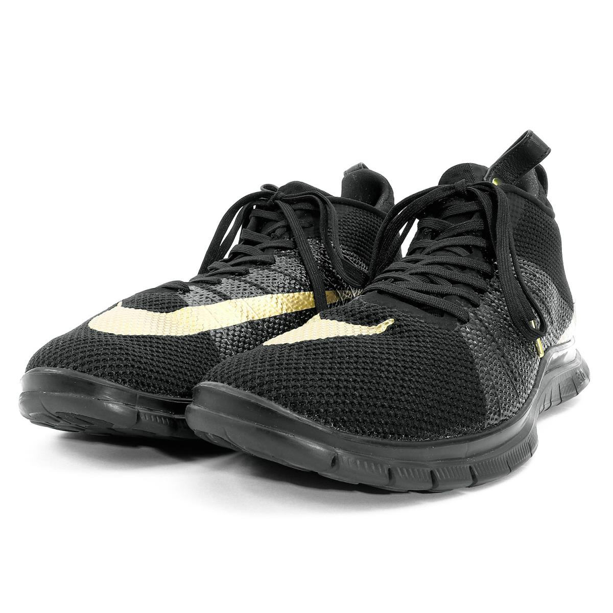 8a80c6aa93f BEEGLE by Boo-Bee  NIKE (Nike) X Olivier Rousteing NikeLab FREE ...