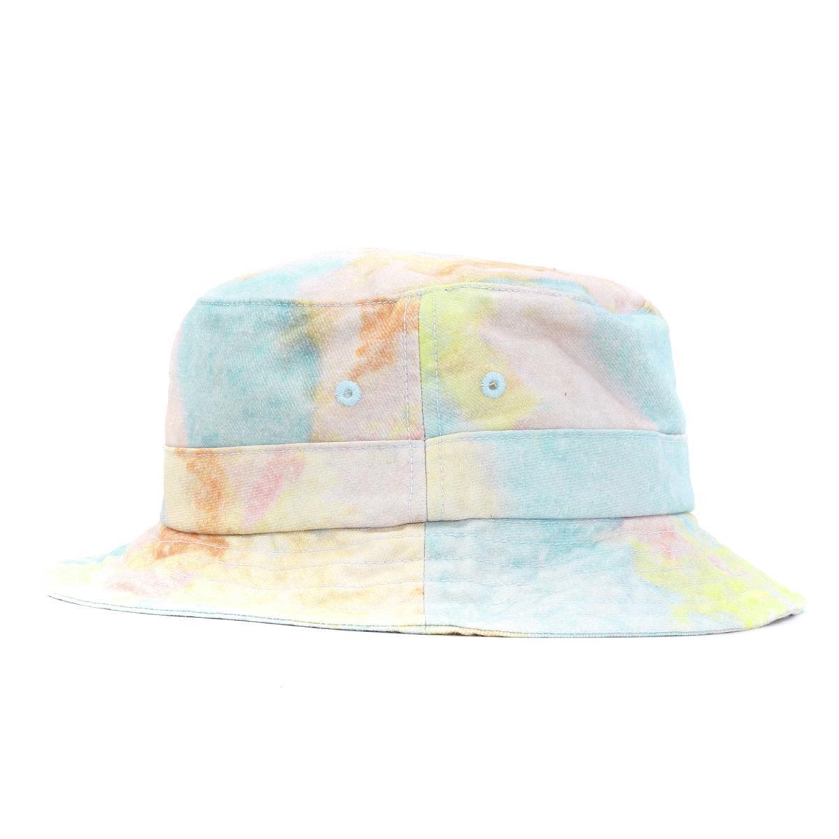 63d86e46de4 Supreme (シュプリーム) 18S S multicolored denim crusher hat (Multicolor Denim  Crusher Hat) multicolored M L