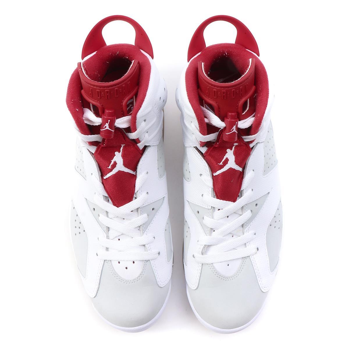 BEEGLE by Boo-Bee  NIKE (Nike) AIR JORDAN 6 RETRO ALTERNATE HARE ... 8f40f5431