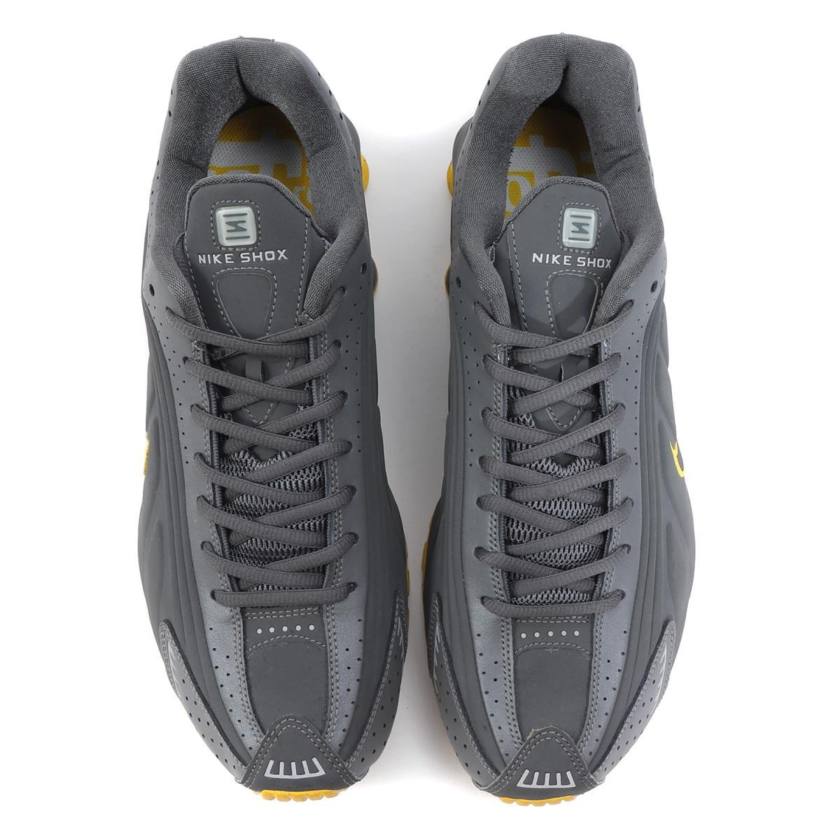 3e08fdd74ab ... NIKE (Nike) SHOX R4 (104