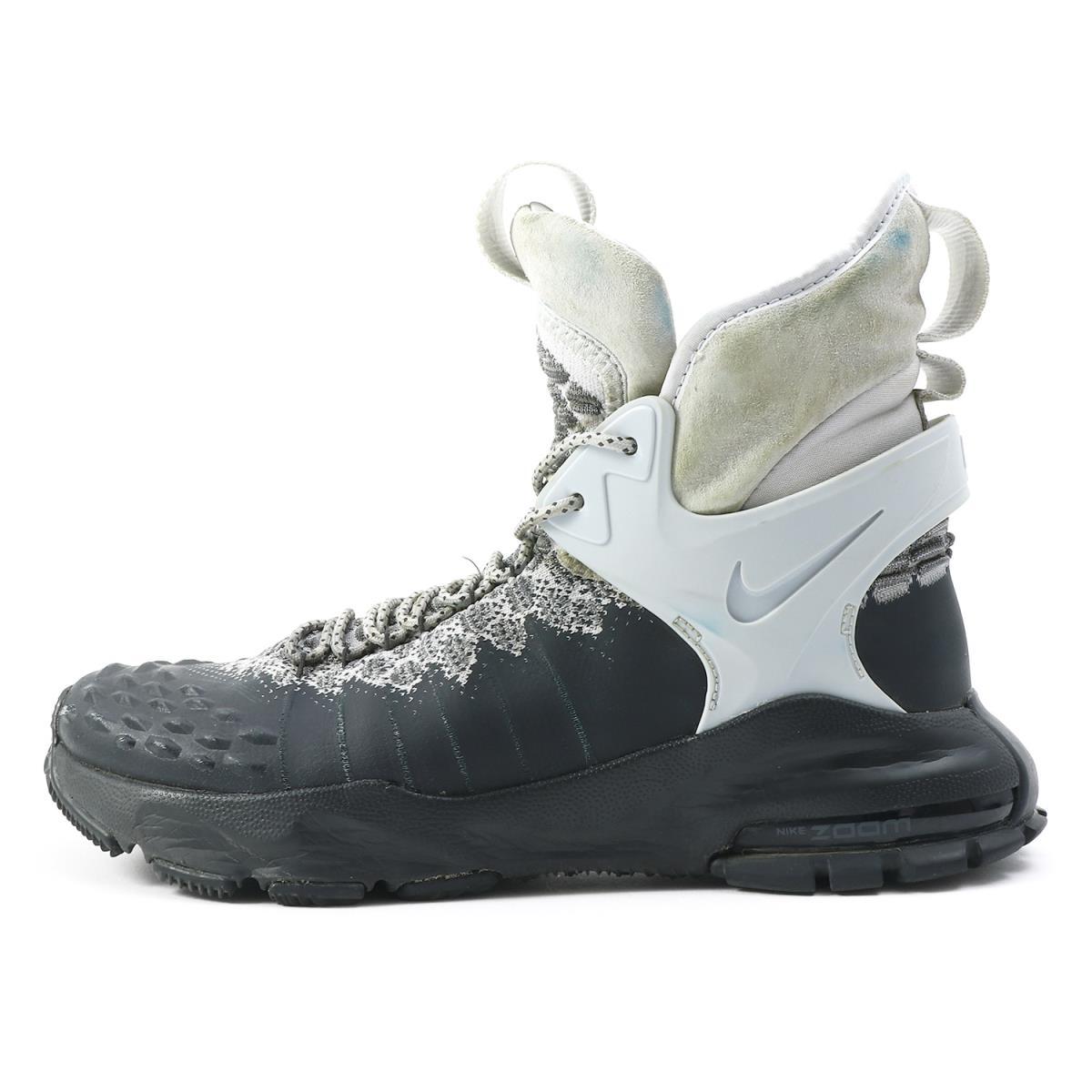 b0b4d6a468cd BEEGLE by Boo-Bee  NIKE (Nike) NikeLab ACG ZOOM TALLAC FLYKNIT ...