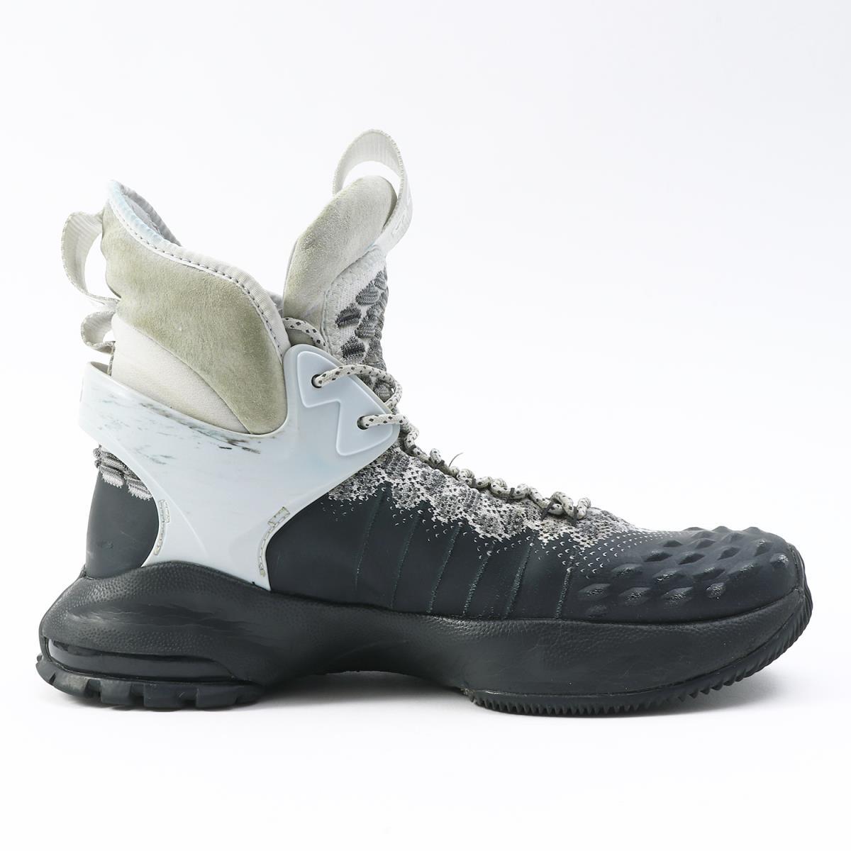 aba0a5cfb8b2 BEEGLE by Boo-Bee  NIKE (Nike) NikeLab ACG ZOOM TALLAC FLYKNIT ...