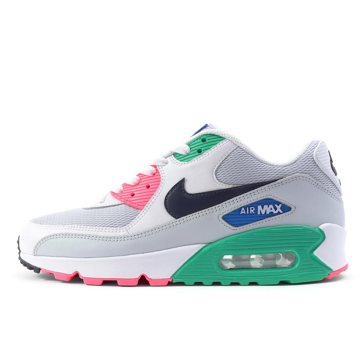 Nike Air Max 90 Essential (AJ1285 100)