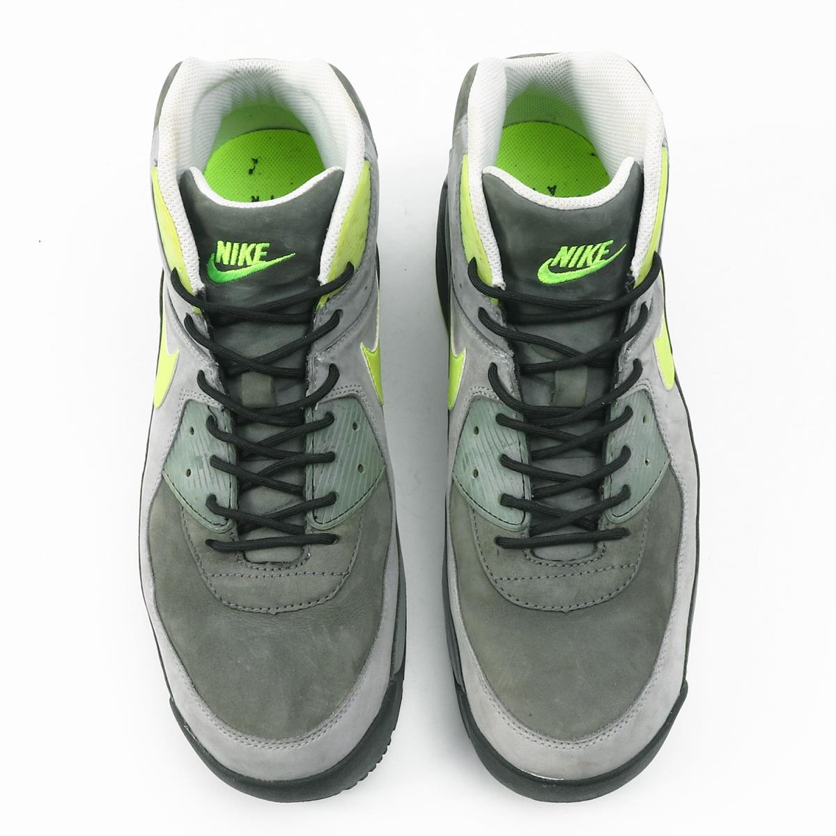 7febe34f568c6 BEEGLE by Boo-Bee: NIKE (Nike) Japanese non-release MAX 90 BOOT ...