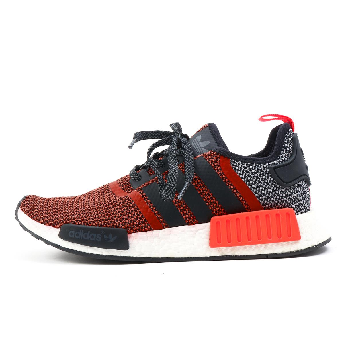 6cbc770f6c8d BEEGLE by Boo-Bee  adidas (Adidas) NMD RNR (S79158) ルスレッド X ...