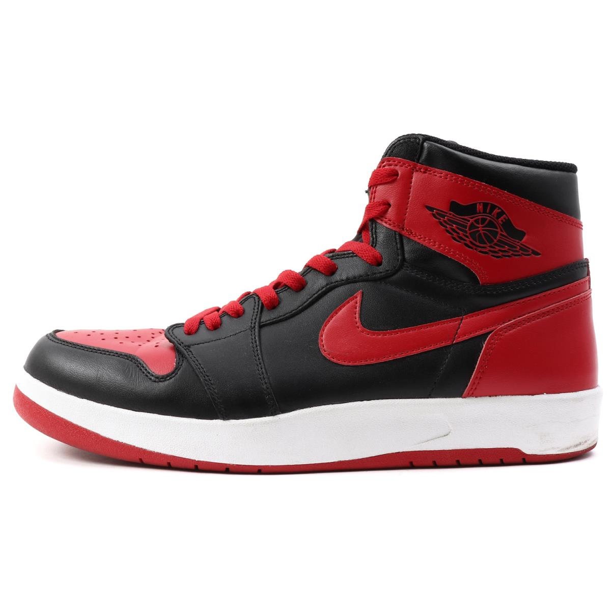 089e780f1e9d14 BEEGLE by Boo-Bee  NIKE (Nike) AIR JORDAN 1.5 RETRO HIGH THE RETURN ...