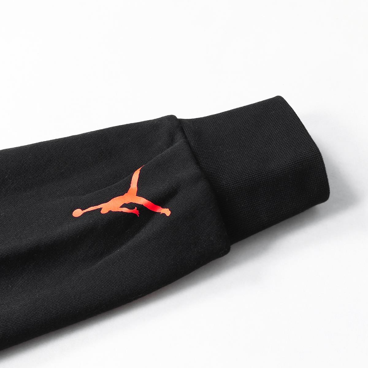 b182b0be1a4 ... NIKE (Nike) 17A/W X GATORADE collaboration logo sweat shirt parka (LIKE  MIKE ...