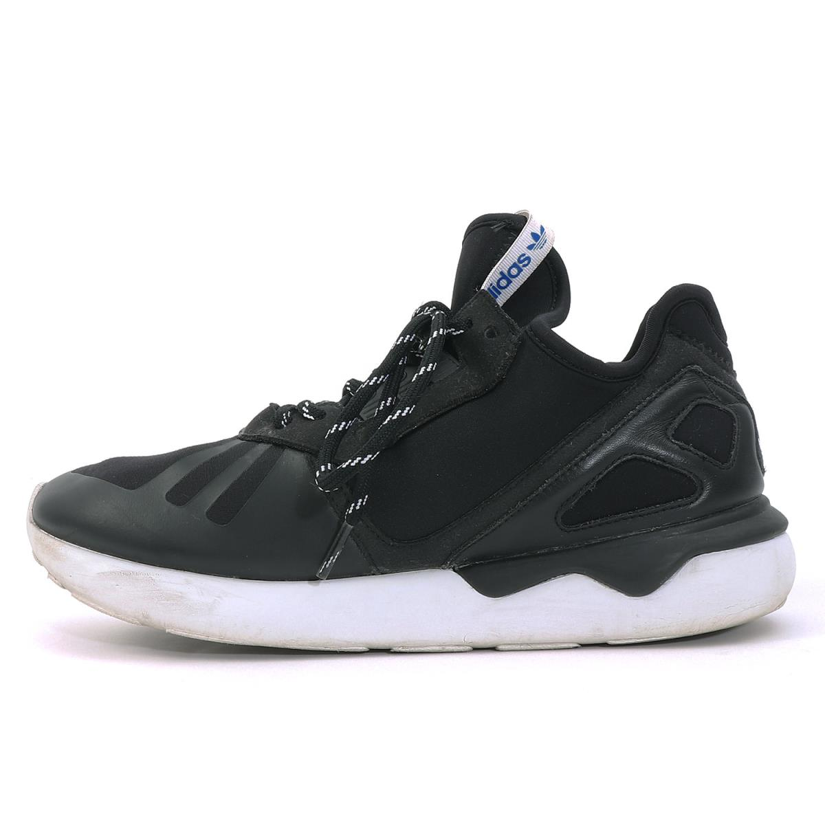 the best attitude 2c1ac 0acf0 adidas (Adidas) TUBULAR RUNNER (M19648) black US8.5(26.5cm)