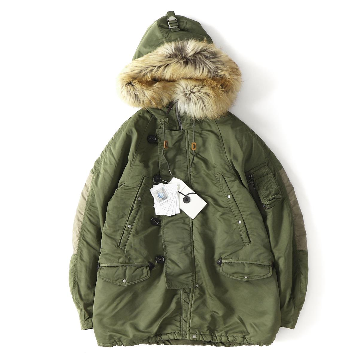 YUNY Mens Pullover Plus Velvet Hood Office Pocket Sweatshirt 3 M