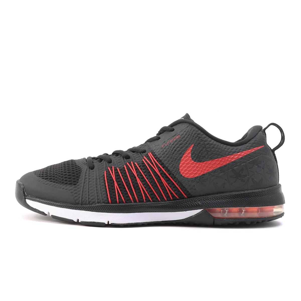 new concept 762c6 c379a NIKE (Nike) Japanese non-release AIR MAX EFFORT TR AMP OHIO STATE ...