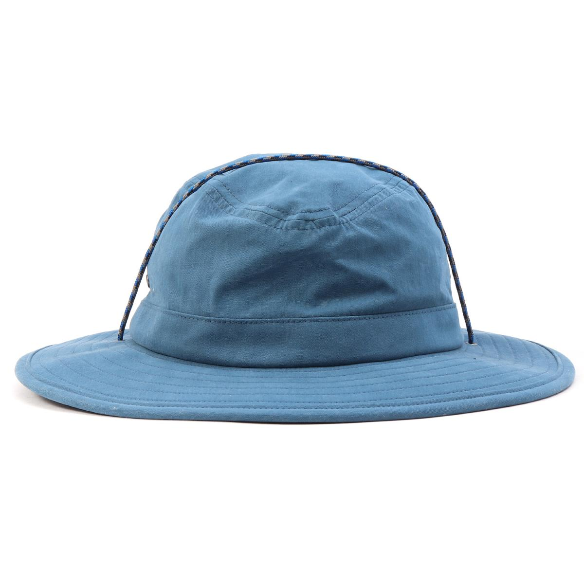 33de09494f35f Patagonia (Patagonia) 17S S tempe knee hat (TENPENNY HAT) glass blue S