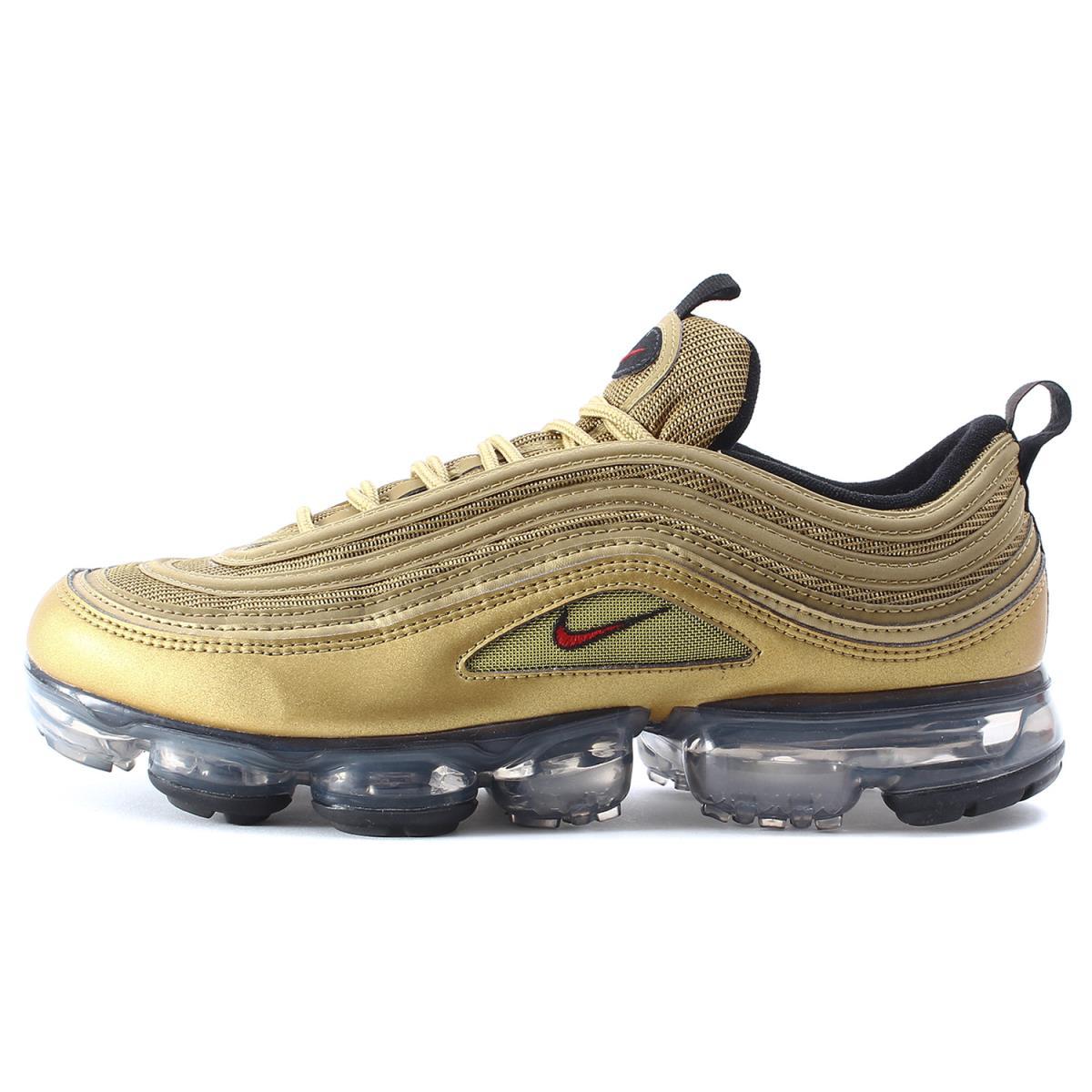 楽天市場】ナイキ エアマックス(靴サイズ(cm)27.5)(靴)の通販