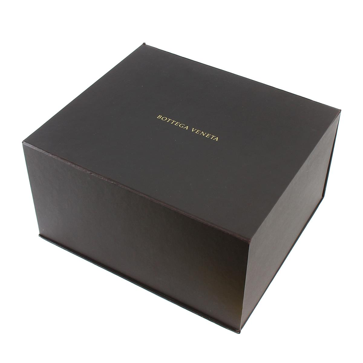 BOTTEGA VENETAボッテガヴェネタイントレチャート レザーセカンドバッグ イタリア製 クラッチバッグ ブラックメンズK2318あす楽 対応可QCoeBrdWx