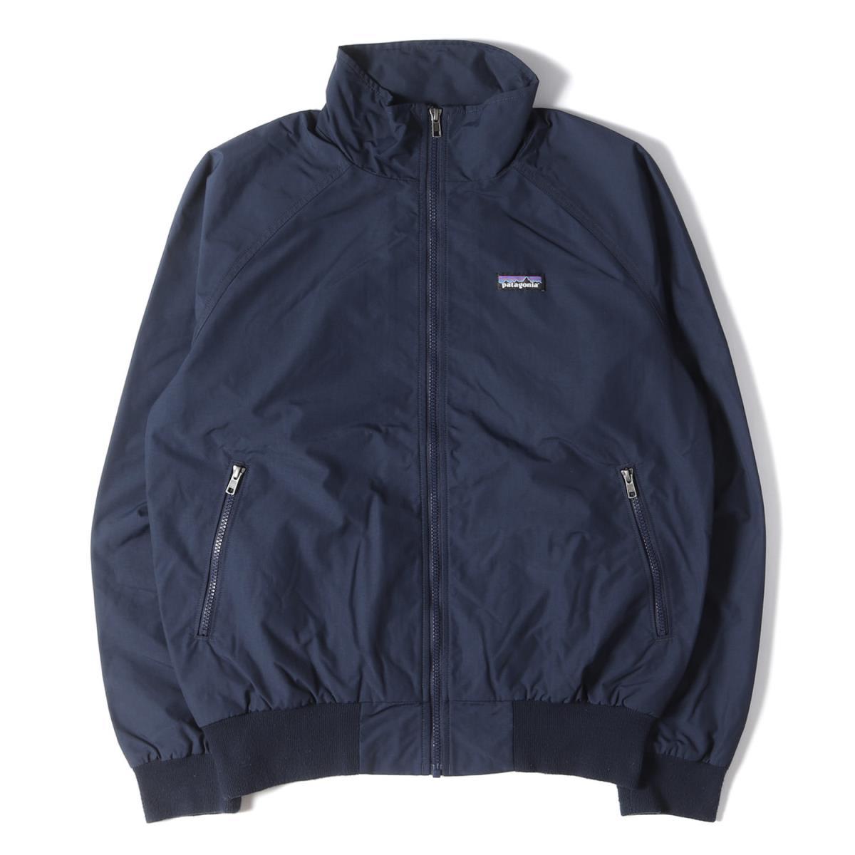 スペシャルオファ Patagonia パタゴニア ジャケット バギーズジャケット Baggies Jacket 15SS ネイビー M 【メンズ】【】【K2786】, 東京発インテリア雑貨のクライン a5630088