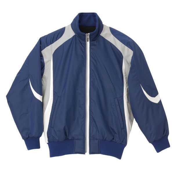 デサント(DESCENTE) DR217-ROY【メンズ】グランドコート野球・ソフト グランドコート