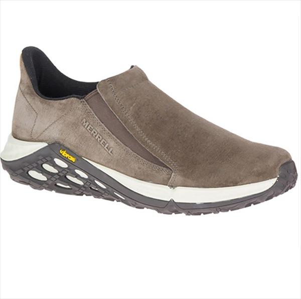 メンズ 売却 Merrell メレル靴 トレッキングシューズ モデル ジャングルモック 激安 M94527JUNGLE 2.0 MOC メレル