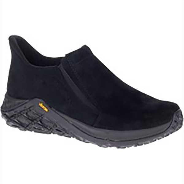 レディース Merrell メレル靴 トレッキングシューズ モデル メレル ジャングルモック 期間限定特別価格 2.0 W5002372JUNGLE ファクトリーアウトレット MOC AC