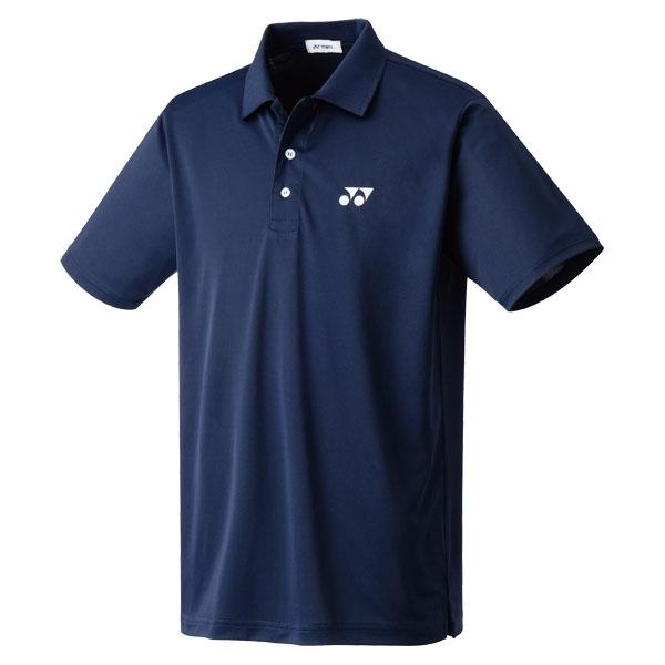 テニス バドミント YONEX ヨネックス 代引不可 Yonex ヨネックス ユニセックス メーカー公式 10300 ポロシャツ ポロシャツ 販売期間 限定のお得なタイムセール スタンダードサイズ 10300-019 UNI