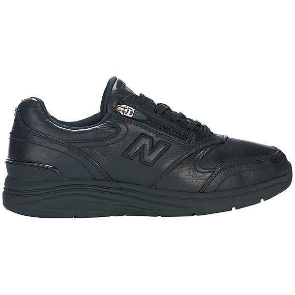 NB(ニューバランス) WW585BKDWW585 シューズ BLACK