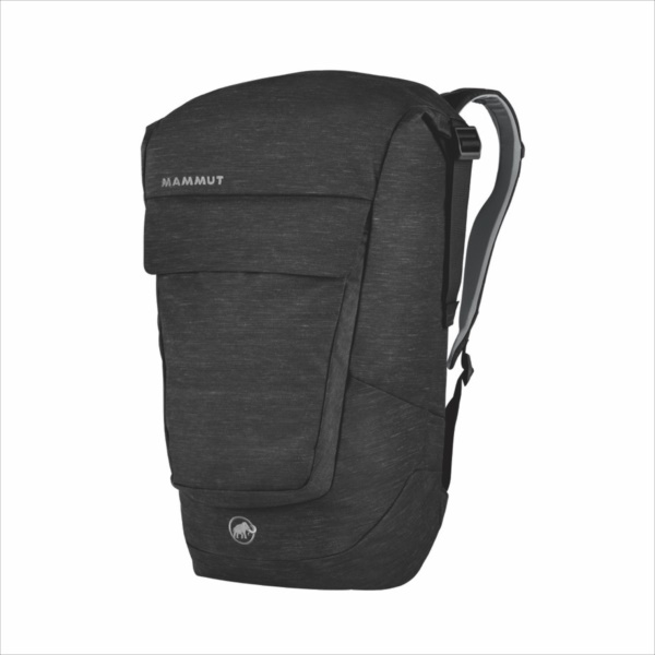 MAMMUT(マムート) 2510-03510-0001Xeron Courier 25 2510-03510 25L