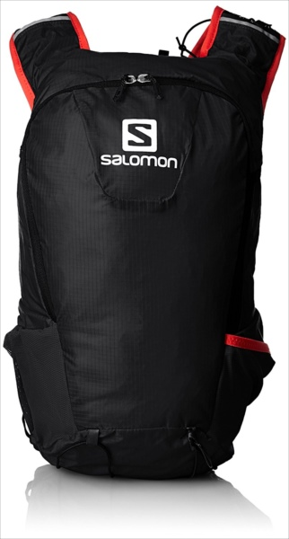 (サロモン)SALOMON ランニングバッグ SKIN PRO 15 SET L37996200
