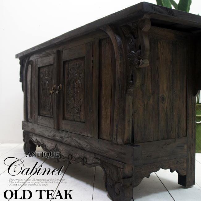 Asian Home Furniture Widechesto 4 D Bali Furniture Tv Units Freak Old Teak Antique Asian Modern