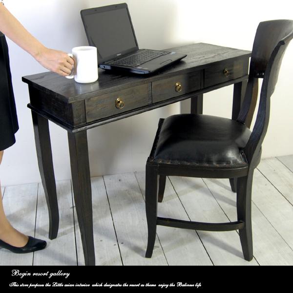 Begin resort gallery rakuten global market asian for Old asian furniture