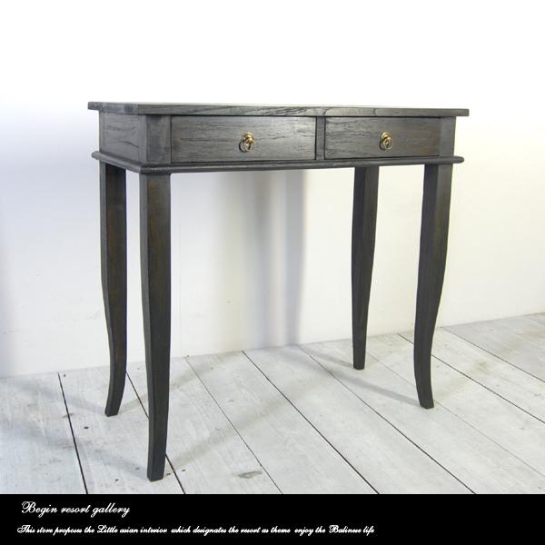 Console Table 80 Asian Furniture Antique Console Storage Furniture Teak Old  Teak Wood Trees