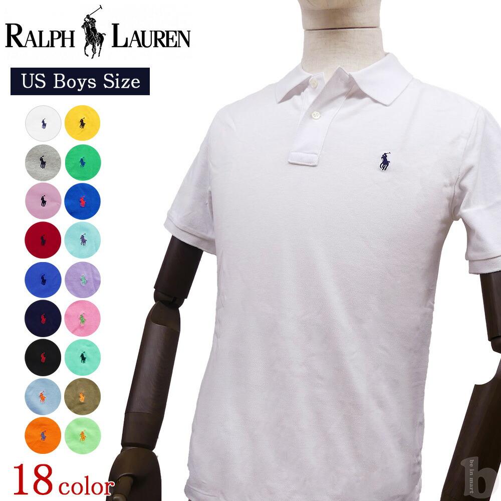 Boys Woman Size One Ralph Ralhlauren Man Shirt Gap Point And Men Us Short Lauren Dis Cut Fawn 2019ss Sew Sleeves Polo 703632polo CrshtdQ