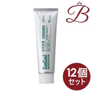 【×12個】ウエルテック コンクール リペリオ 80g