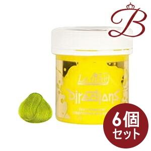 【×6個】ディレクションカラー 34 フルーレセントグロー 88mL