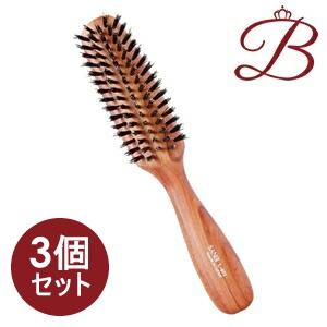 【×3個】サンビー L-401:bellashop