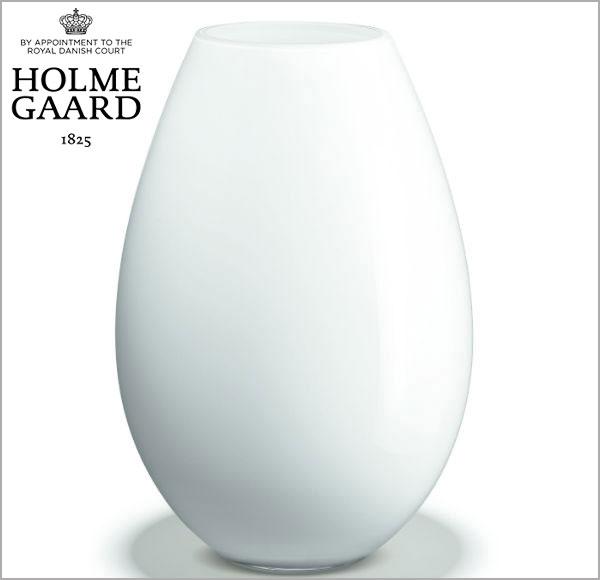 Belle Life Rakuten Global Market Blown Glass Vase Form Guard