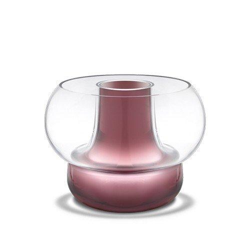HOLMEGAARD ホルムガードCADO Vase カドー フラワーベース 43403952pcs 2色カラー 花びん 吹きガラス 北欧インテリア ギフト 母の日