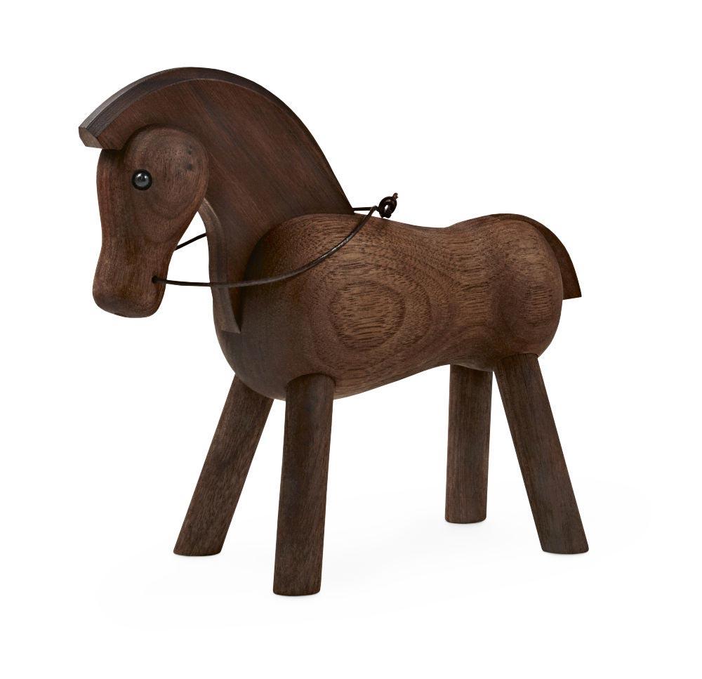カイ・ボイスン デンマーク KAY BOJESEN DENMARK Horse ホース 39211 木製玩具北欧 ギフト 木製置物 置物 インテリア 無料ラッピング
