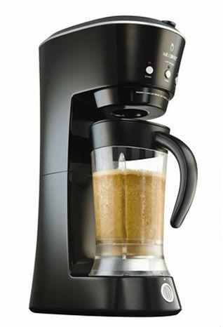 コーヒーメーカー キッチン家電 Mr.COFFEE Cafe  Frappe カフェ フラッペ BVMCFM1Jドリップコーヒー フラッペメーカー