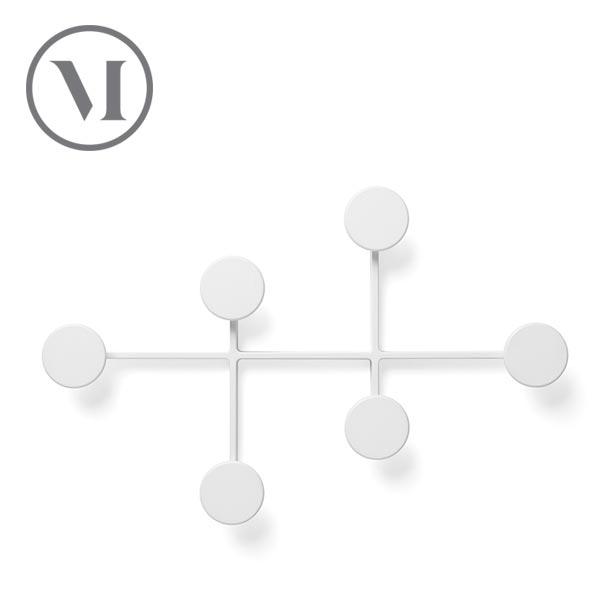 MENU アフタールームコートハンガー ホワイト 8900639家具 インテリア コート掛け北欧雑貨 インテリア雑貨