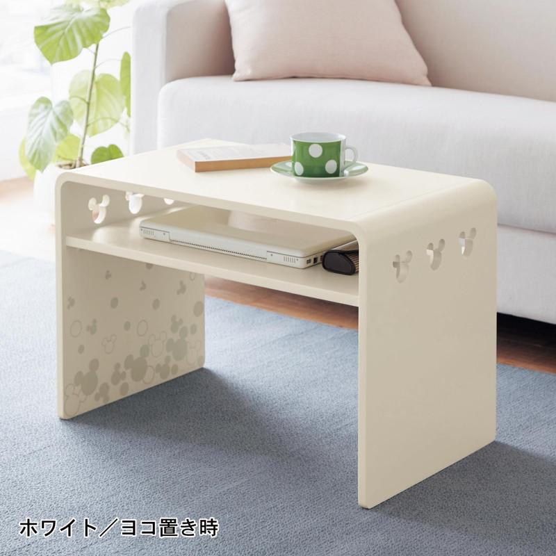 サイドテーブル ◇ 家具 収納 サイド テーブル コンソール ◇