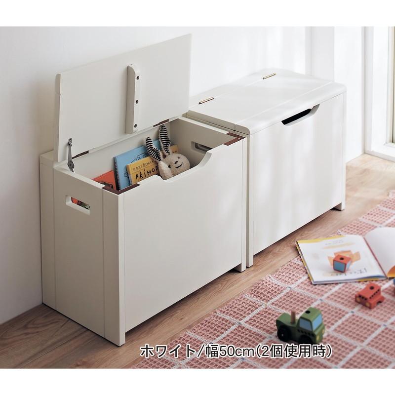 玄関ベンチ 「ホワイト」◆90(幅(cm))◆ ◇ 家具 収納 玄関 エントランス 下駄 箱 シューズ ボックス 靴箱 靴 ◇