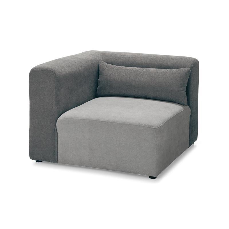 あぐらがかけるユニットソファ― ◆ コーナー ◆ ◇ 家具 収納 ソファ 椅子 いす ◇