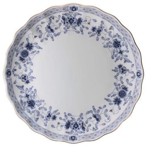 Narumi bone china Milan 27cm dinner plate  sc 1 st  Rakuten & Belleseve | Rakuten Global Market: Narumi bone china Milan 27cm ...