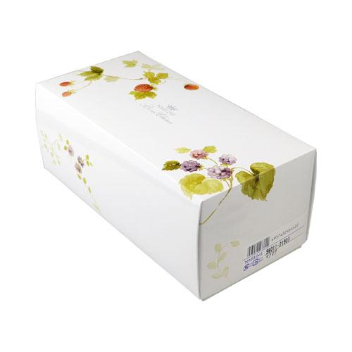 NARUMI China ナルミボーン Lucy garden mug ペアギフト set