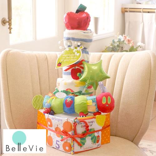 【おむつケーキ】はらぺこあおむしハンギングトイおむつケーキ 出産祝い パンパース使用 出産祝い 男の子 女の子 パンパース使用 キャラクター キャラクター, カホクチョウ:d68ce509 --- municipalidaddeprimavera.cl